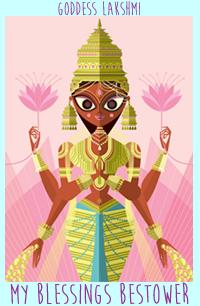 goddesslakshami