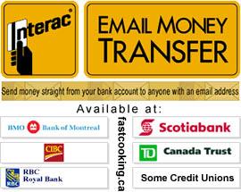emailtransfer